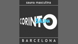 Sauna Corinto - Sauna/Gay - Barcelone