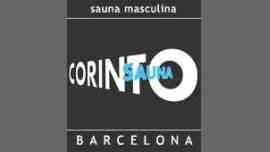 Sauna Corinto - 桑拿/男同性恋 - Barcelone