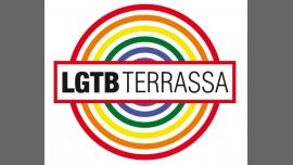 LGTB Terrassa - Kampf gegen Homophobie/Gay, Lesbierin - Terrassa