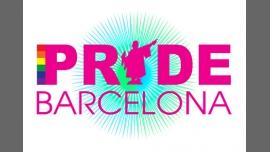 Pride Barcelona - Orgulho Gay/Gay, Lesbica - Barcelone