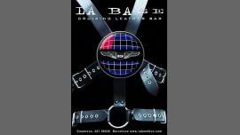 La Base BCN - Sex-club/Gay - Barcelone