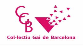 Col·lectiu Gai - Comunidades/Gay, Lesbica - Barcelone