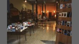 Libreria Antinous - Livraria/Gay, Lesbica - Barcelone