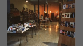 Libreria Antinous - 书店/男同性恋, 女同性恋 - Barcelone