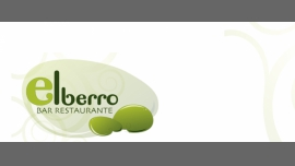 El Berro - Restaurante / Gay Friendly - Barcelone