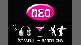 Neo - Restaurante/Gay Friendly - Barcelone