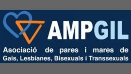 AMPGIL - Communities/Gay, Lesbian - Barcelone