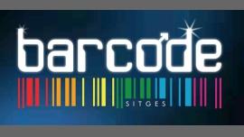 Barcode - Bar/Gay - Sitges