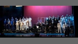 Barcelona Gay Men's Chorus - Cultura y Ocio / Gay - Barcelone