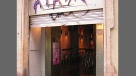 Átame - Bar/Gay - Barcelone