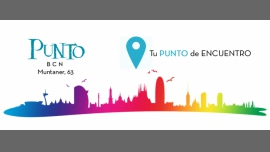Punto BCN - Bar / Gay - Barcelone