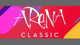 Arena Classic - Discoteca/Gay - Barcelone