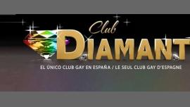 Club Diamant - Sex-club/Gay - Santa Llogaia d'Àlguema