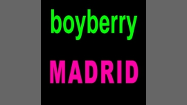 Boyberry - Bar / Gay - Madrid