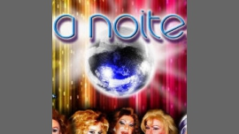 A Noite - Bar / Gay - Madrid