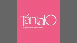 Tántalo - Bar / Gay - Madrid