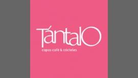 Tántalo - Bar/Gay - Madrid