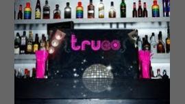 Truco - Bar/Gay, Lesbienne - Madrid