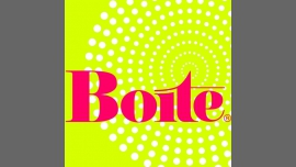 La Boite - Discothèque/Gay - Madrid