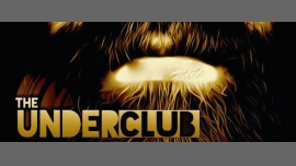 The Underclub - Discoteca / Gay - Madrid