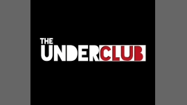 The Underclub - Discothèque / Gay - Madrid