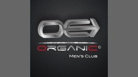 Organic Men's Club - Sex-club / Gay - Madrid