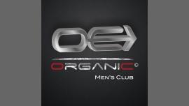 Organic Men's Club - Sex-club/Gay - Madrid