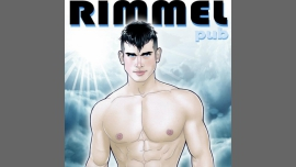 Rimmel Pub - Bar / Gay - Madrid