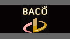 Club Baco - Sex-club/Gay Friendly - Madrid