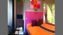 Madrid House - Alojamiento / Gay - Madrid