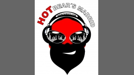 Hot Bears Bar - Bar / Gay, Bear - Madrid