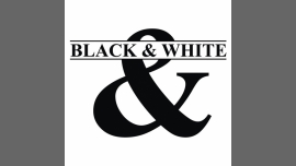 Black & White - Bar / Gay - Madrid