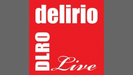 Delirio - Disco / Gay - Madrid