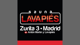 Sauna Lavapiés - Sauna / Gay - Madrid
