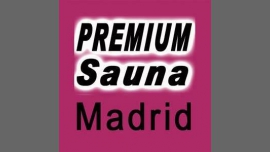 Sauna Premium - Sauna / Gay - Madrid