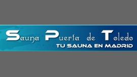 Sauna Puerta de Toledo - Sauna/Gay, Bear - Madrid