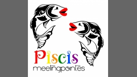 Piscis Meeting Point - Bar / Gay, Lesbienne - Murcie