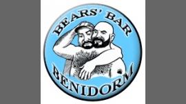 Bear's Bar - Bar, Sex-club/Gay, Bear - Benidorm
