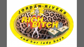 The Rich Bitch - Bar/Gay Friendly - Benidorm