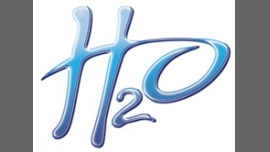 H2O Sauna - Bar, Sauna / Gay - Benidorm