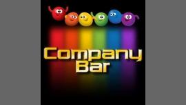 Company Bar - Bar/Gay, Lesbica - Benidorm