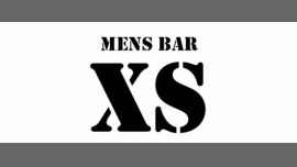 XS Men's Bar - Bar / Gay - Benidorm