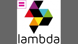Lambda - Communautés/Gay, Lesbienne - Valence