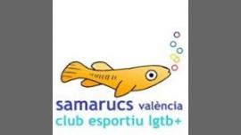 Samarucs - Sport/Gay, Lesbian - Valence