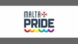 Malta Pride - Gay-Pride/Gay, Lesbienne, Trans, Bi - La Valette