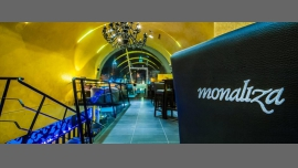 Monaliza Lounge - Bar / Gay friendly - La Valette
