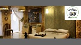 Valletta G-House - Hébergement/Gay Friendly - La Valette