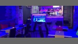 Michelangelo Lunch Wine Bar - Bars/Gay, Lesbierin, Transsexuell, Bi - San Ġiljan