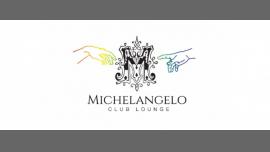 Michelangelo Club Lounge - Nachtclub/Gay - San Ġiljan
