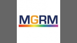 Malta Gay Rights Movement (MGRM) - Communities / Gay, Lesbian - Mosta